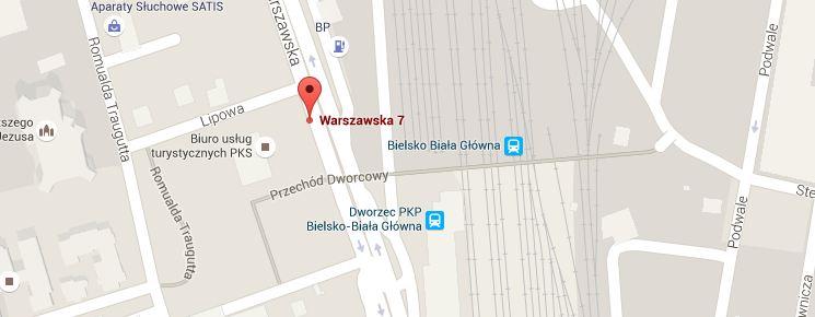 wymiana matrycy Bielsko-Biała  Serwis Laptopów matryce do laptopa