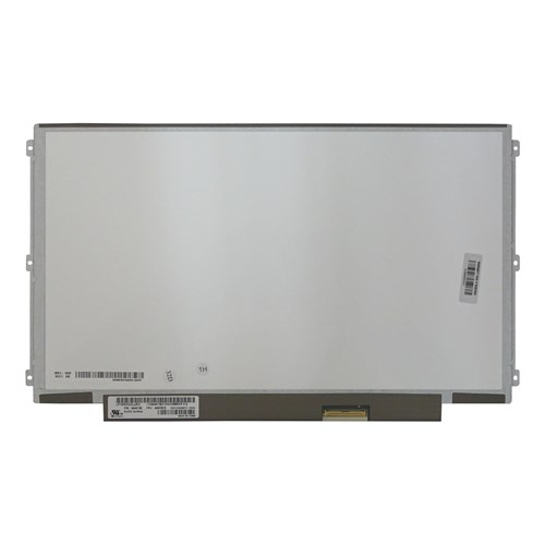 Matryca do laptopa Lenovo IdeaPad E260 Matowa